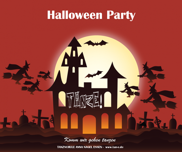 halloween-party-2016